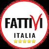 FattiVi Italia 5S