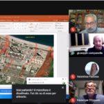 Sintesi 2° incontro online: Dissesto idrogeologico e protezione civile.