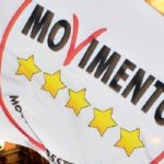 Dai Fattivi Italia 5 Stelle a Beppe Grillo